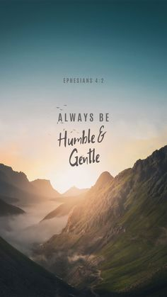 40 Trendy quotes god faith bible verses the lord Inspirational Bible Quotes, Biblical Quotes, Bible Verses Quotes, Jesus Quotes, Bible Scriptures, Faith Bible, Faith Quotes, Inspiring Quotes, Humble Quotes