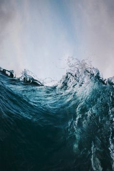 WaVe By Baileykphoto | More