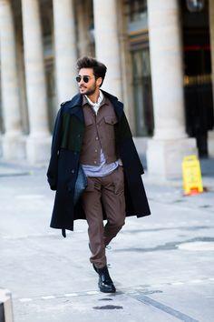 mens-fashion-week-paris-54.nocrop.w1800.h1330.2x.jpg (1773×2660)