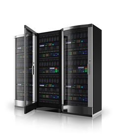 Unlimited Web Hosting with Free Domain, SSL, cPanel, and Unlimited Bandwidth. Plans start from Host your website with India's best shared hosting company. Linux, Minecraft Server Hosting, Virtual Private Server, Server Rack, Server Memory, Hosting Company, Cloud Computing, Best Web, Ibm
