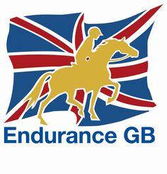 Endurance GB national website