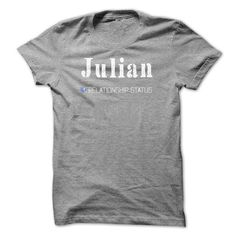 cool Its a Juliana Thing You wouldn't understand t-shirts hoodie sweatshirt