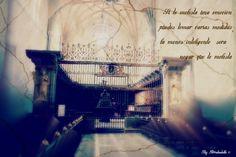 Nota y Acepta que sientes .... ¡Lo Que Sientes!   www.torrabadella.com