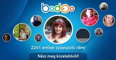 Nézd meg Éva profilját a Badoo oldalon! http://badoo.com/slphoto/334295256/14/2726350/…