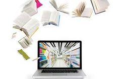 library trends - Szukaj w Google