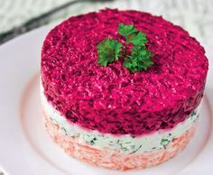 Pin on Recipes Timbale Recipe, Tapas, Romanian Food, Arabic Food, Appetisers, Food Festival, Food Items, Appetizer Recipes, Food Inspiration