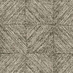 Tissu d'ameublement / à motif / en coton / en laine OLGA Rubelli