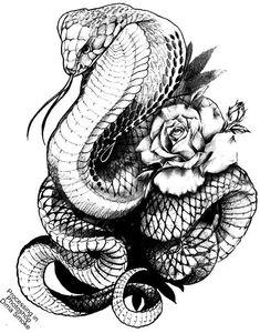 Snakes Crafts Dltk Kids Com - Dltks Crafts For Kids Snake Crafts And Activities . - Snakes Crafts Dltk Kids Com – Dltks Crafts For Kids Snake Crafts And Activities For Kids Coloring - Königskobra Tattoo, Smoke Tattoo, Tatoo Art, Tattoo Sketches, Tattoo Drawings, Art Sketches, Art Drawings, Kunst Tattoos, Body Art Tattoos