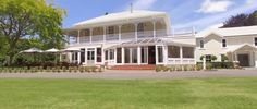 Hawke's Bay Hotels Recognised At Hospitality Awards Hospitality, Awards, Hotels, Mansions, House Styles, Food, Home Decor, Luxury Houses, Interior Design
