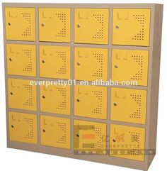 Cheap Popular School Library Cabinet Locker Furniture Suppliers Find Complete Details About