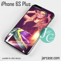 Dinah Jane Hansen Fifth Harmony 1 Phone case for iPhone 6S Plus and other iPhone devices