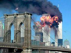 911attack?