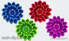 Best 12 For today we have awesome crochet creation with video tutorial. Tutorial is in Spanish, but you can crochet easily if you – SkillOfKing. Crochet Box, Crochet Flower Tutorial, Crochet Flower Patterns, Freeform Crochet, Cute Crochet, Crochet Motif, Irish Crochet, Crochet Designs, Crochet Flowers