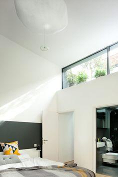 Luz natural | Galería de fotos 7 de 13 | AD MX
