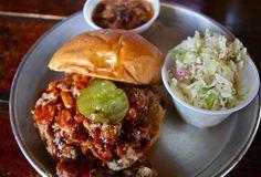 Nashville's 8 best BBQ joints