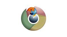 さよならChrome。私、Firefoxに戻ります。