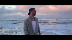 Joel Brandenstein - Diese Liebe (Offizielles Musikvideo)
