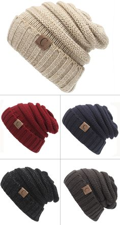 $12.99 Only with free shipping&easy return! You gonna look better in this hat because everything is better with the Keep Me Company Knitting Beanie! Keep it chic&warm at Cupshe.com