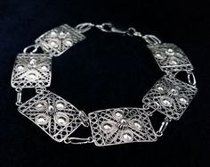 Browse unique items from BestSpanishShop on Etsy, a global marketplace of handmade, vintage and creative goods.