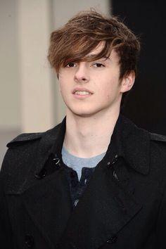 Alex Watson