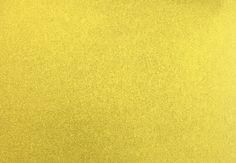 삼원특수지 >그문드골드 C04 Lime Gold 700x1000mm(세로결) 310g/m2