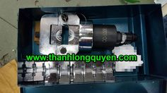 Đầu ép cos thủy lực co-500b 16mm2-500mm2