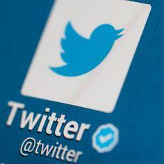 Twitter facilita la denuncia del acoso online. – NUEVA YORK— Twitter trata de facilitar la denuncia del acoso por internet, tanto a las víctimas como a testigos. El servicio electrónico de mensajes cortos informó el martes que esas nuevas herramientas estarán disponibles para usuarios en las próximas semanas. Por ahora la usa un pequeño grupo de sus 284... #acoso #online #redessociales