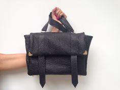 SANDRA KIMDER HANDBAGS Leather Backpack, Backpacks, Handbags, Wallet, Purses, Accessories, Jewelry, Fashion, Pocket Wallet