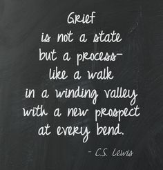 From The Collected Letters of C.S. Lewis, Volume III