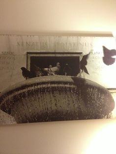 Photo in Art Design Room   Vecchi mestieri/old crafts:   Photographer:Tomassini Gianfranco