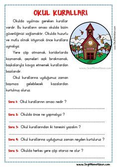 Turkish Language, Homeschool, Homeschooling