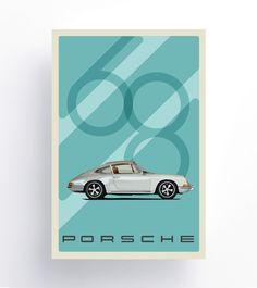 68 Porsche.jpg