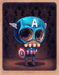 Mike Mitchell
