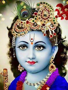 Bhagavad Gita - Community - Google+