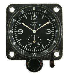 Dodane Type 11P