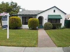 Santa Ana, CA 92706; Transaction Type: Purchase - 1031 Exchange; Purpose: Buy to Hold – Rental Property Type: Residential, Duplex SFR-Detached; Lien Position: 1st; LTV: 69%; LOAN Amount: $490,000.00; NOTE Rate: 9.500%; TERM: 5 Years; Status: FUNDED; Settlement Date: 5/19/2017 Rental Property, 5 Years, Hold On, Purpose, Santa, Note, Outdoor Decor, Naruto Sad