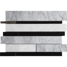 Cci 12 In X 12 In Grey Marble Split Face Natural Stone