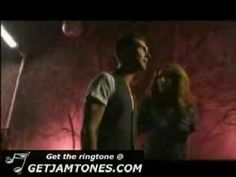 Maroon 5 - Wont Go Home Without You [Official Video]