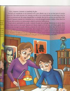 povesti pentru inima si suflet.pdf Kids And Parenting, Boys, Ale, Fictional Characters, Baby Boys, Ale Beer, Senior Boys, Fantasy Characters, Sons