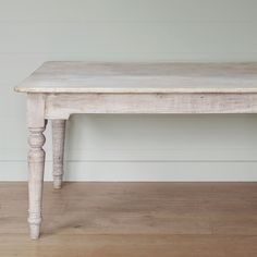 A beautiful hand carved dining table, available in bespoke sizes Dining Table In Kitchen, Kitchen Living, Dining Tables, Living Furniture, Table Furniture, Craftsman, Hand Carved, Entryway Tables, Hardwood