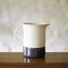 anna h | Measuring Pitcher by Sarah Wiener on Luvocracy