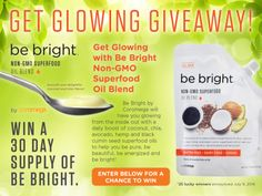 Enter for you chance to win.  25 winners announced on July 9, 2014. http://a.pgtb.me/SXhLMX