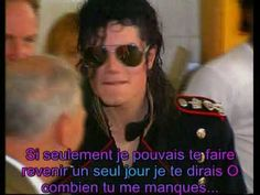 Michael Jackson Hurt - YouTube enjoy it! he is beautiful!!