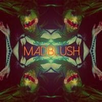 Madblush - CLUB CLUB - Set Out 2015 de MADBLUSH DjSEt na SoundCloud