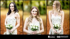 Again the bridesmaid but this time caught beautifully by Sean Elliott our amazing photographer for the day