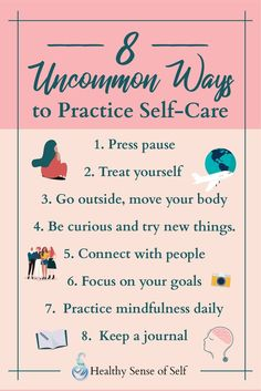 8 Healthy New Ways to Practice Self-Care Everyday This Summer Feeling Lost, Feeling Stressed, How Are You Feeling, Wellness Tips, Health And Wellness, Mental Health, Insomnia Remedies, Focus On Your Goals, Keeping A Journal