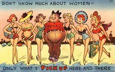 vintage czech postcards - Google Search