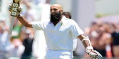 Hashim Amla steps down as South Africa captain