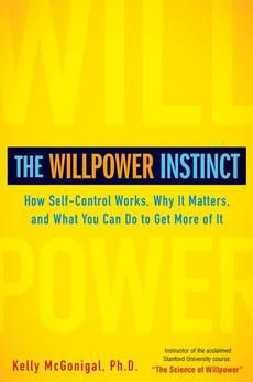 https://www.psychologytoday.com/blog/the-science-willpower/201302/how-quit-almost-anything