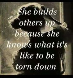Share if you love to build people up! #life #happiness #love